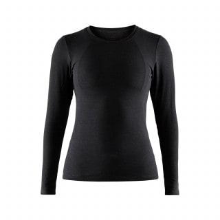 Craft Essential warm RN Longsleeve Unterhmed Damen