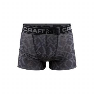 Craft Greatness Boxer Radunterhose Herren