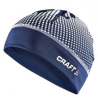 Craft Livingo printed Hat Mütze Unisex