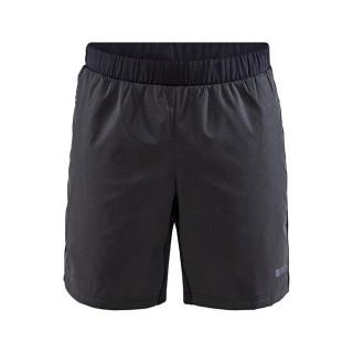 Craft Lumen SubZ Shorts Herren