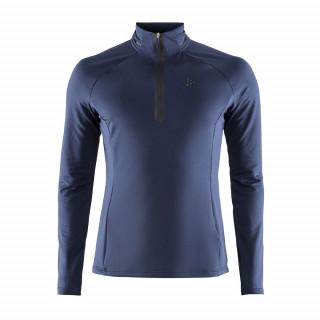 Craft Midlayer Funktions-Shirt Herren