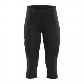Craft Rush Capri 3/4 Radhose Damen