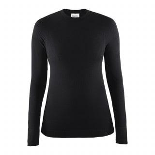 Craft Warm CN Unterhemd Damen