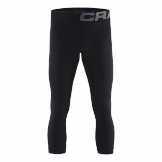 Craft Warm Intensity 3/4-Unterhose Herren