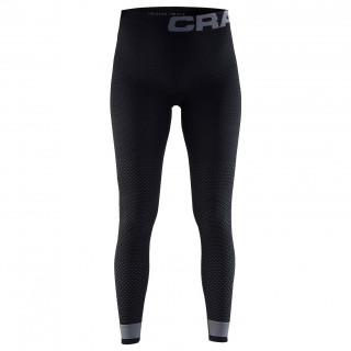 Craft Warm Intensity Pants Unterhose lang Damen
