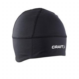 Craft Winter Hat Unterziehmütze Unisex