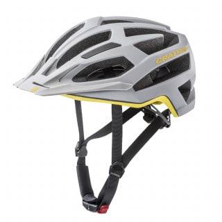 Cratoni C-Flash MTB-Helm Damen