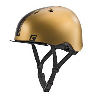 Cratoni C-Reel City-Helm