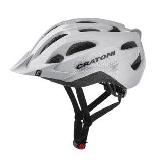 Cratoni C-Stream Fahrradhelm