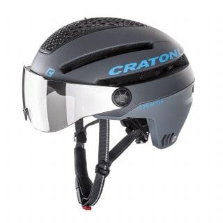 Cratoni Commuter E-Bike-Helm