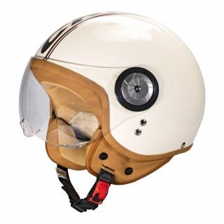 Cratoni Milano Pedelec-Helm