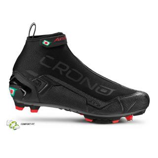 Crono CW1 MTB-Schuhe