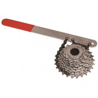 Cyclus Tools Kettenpeitsche