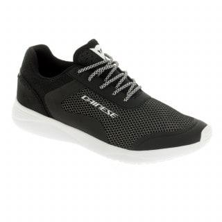Dainese Afterace Schuhe