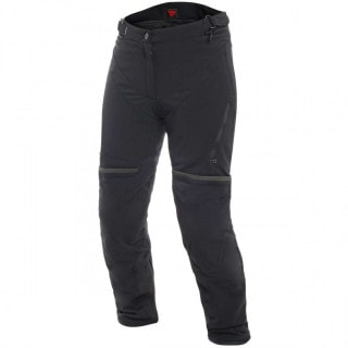 Dainese GTX Carve Master Lady Textilhose