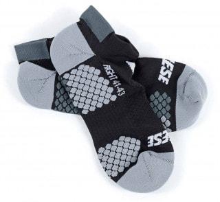 Dainese D-Core Footie Socks