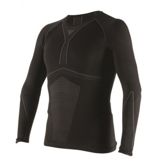 Dainese D-Core Dry Longsleeve Funktionshemd