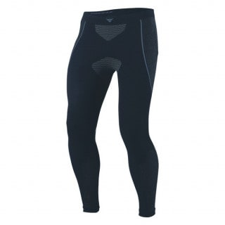 Dainese D-Core Dry Pant Funktionshose