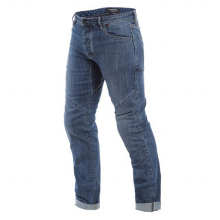 Dainese Tivoli Regular Jeans