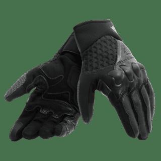 Dainese X-Moto Motorradhandschuh Leder