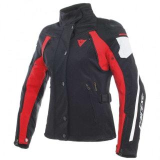 Dainese Rain Master D-Dry Motorradjacke Damen