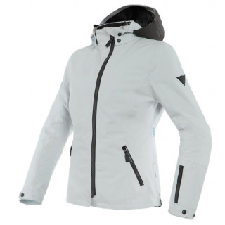 Dainese Mayfair D-Dry Lady Textiljacke