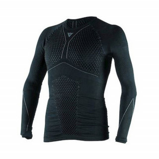 Dainese D-Core Thermo Tee Langarmshirt