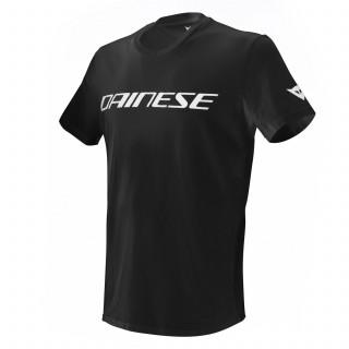 Dainese Logo T-Shirt
