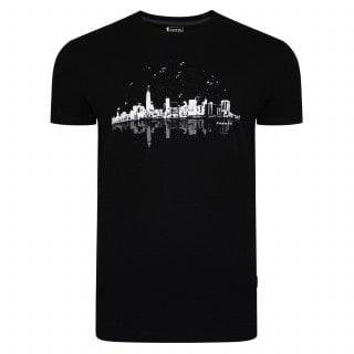 Dare 2b Cityscape T-Shirt