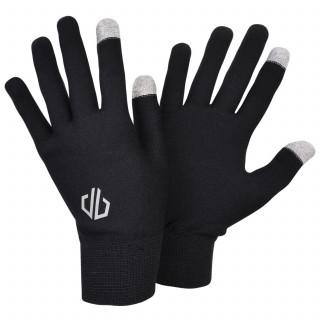 Dare2b Lineup Touchscreen-Handschuhe