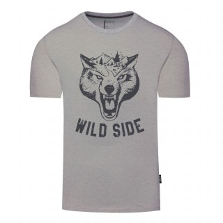 Dare 2b Wild Side T-Shirt