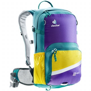 Deuter Bike I 20 Limited Edition MTB-Rucksack