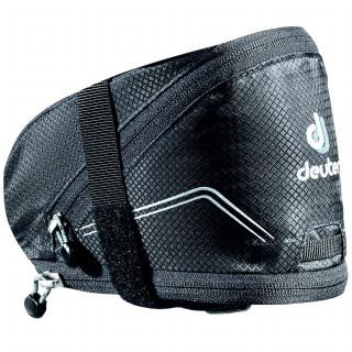 Deuter Bike Bag II MTB-Satteltasche
