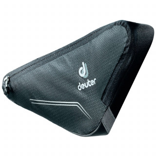 Deuter Front Triangle Bag Fahrrad-Rahmentasche