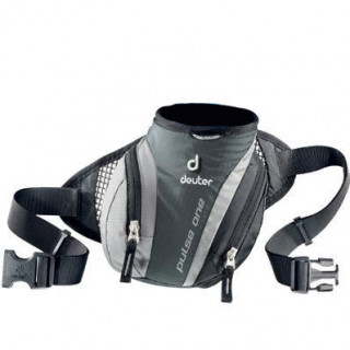 Deuter Hüfttasche Pulse One