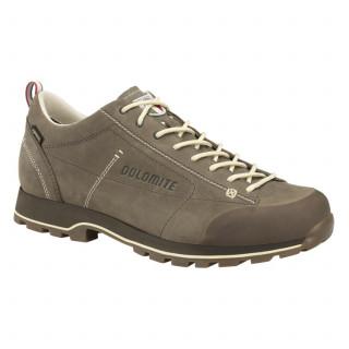 Dolomite Cinquantaquattro Low FG GTX MTB Schuhe