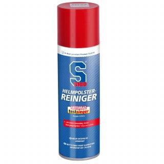 Dr. Wack S100 Helmpolster-Reiniger (300 ml)