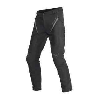 Dainese Drake Super Air Textilhose