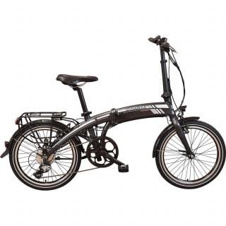 Dynabike City Blitz Elektroklapprad E-Bike