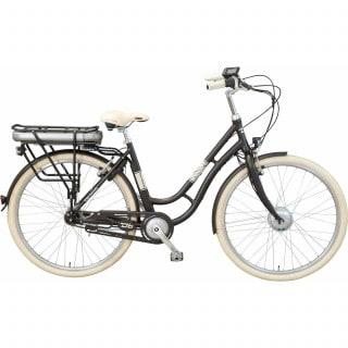 Dynabike E-Classic City E-Bike
