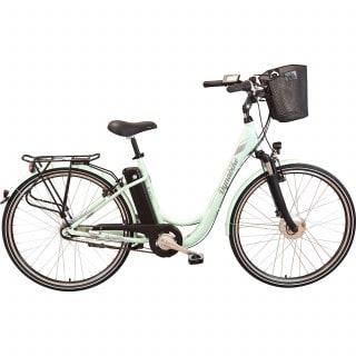 DYNABIKE E-City RT Cityfahrrad E-Bike