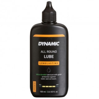Dynamic All Round Lube Kettenöl (100 ml)