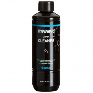 Dynamic Chain Cleaner Kettenreiniger (500 ml)