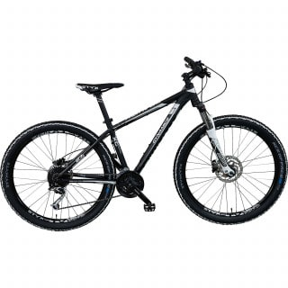 Dynamics Gravity XT 27.5 Mountainbike