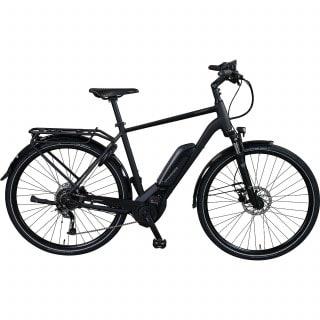 Dynamics Blackstar E CX E-Trekkingbike