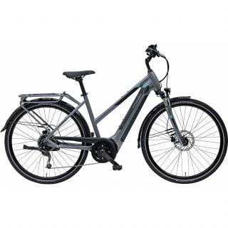 Dynamics Evo Nine 5 E-Bike Trekkingbike