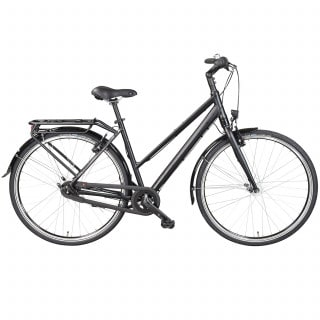 Dynamics Magic Eight Cityfahrrad 28""