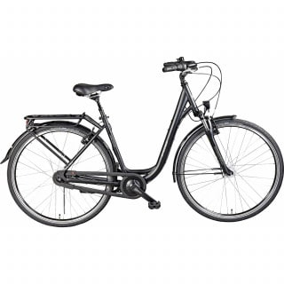 Dynamics Magic City Fahrrad 28""