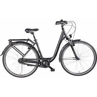 """Dynamics Magic City Fahrrad 28"""""""