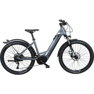 "Dynamics E-Lightning 5 E-Bike MTB 27,5"" 500 Wh"